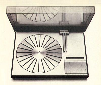 Pin on El Diseño Industrial