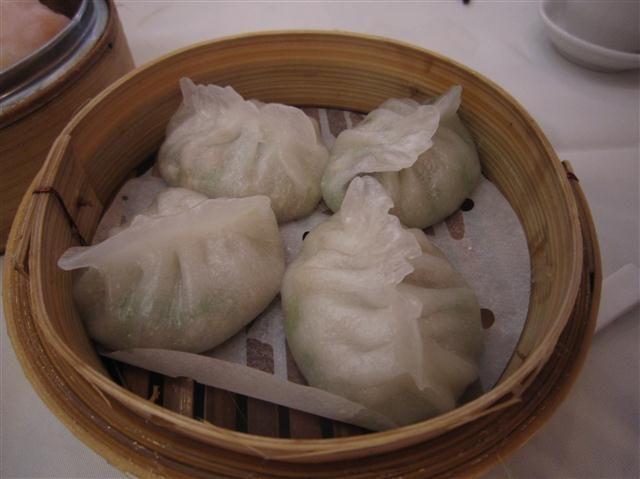 Empire Chinese Cuisine Restaurant Dim Sum Chinese Cuisine Cuisine Dim Sum