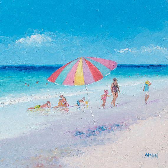 Hoi! Ik heb een geweldige listing op Etsy gevonden: https://www.etsy.com/nl/listing/152829253/beach-decor-beach-art-beach-painting
