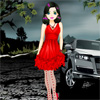 New game added to GamesDLD.com : Ruby In Red Play Here: http://gamesdld.com/ruby-in-red/  #Clothes, #Color, #Dark, #Dresses, #Dressup, #Fantastic, #Fashionable, #Flash, #Free, #Fun, #Games, #Girls, #Kids, #Makeup, #Online, #Outfits, #Party, #Pretty, #Red, #Trendy #Action