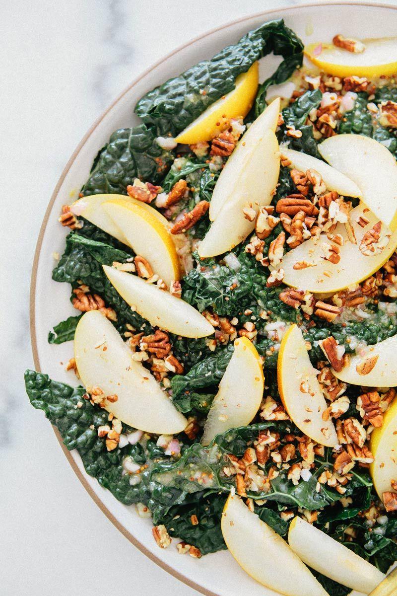 pinterest: @moniquejtutton #vegan | #vegan #food | #food | #recipes | #healthy | #health | #gluten #free | #no #gluten | #veganism | #smart | #clean #eating