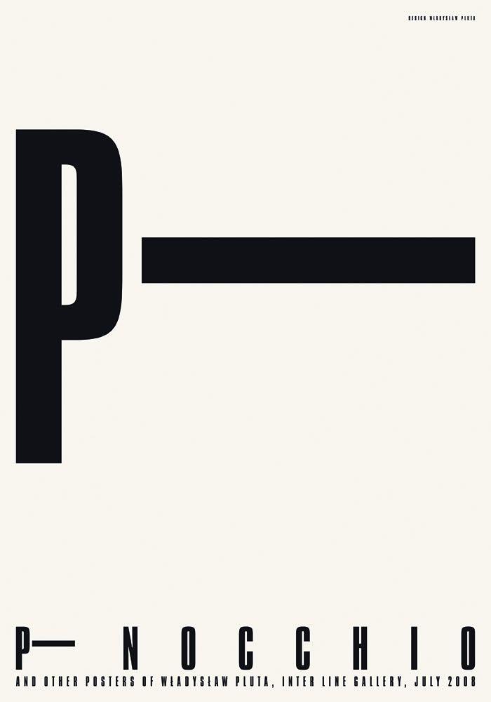 Logo Verbicon Pinocchio By Wladyslaw Pluta Verbicon