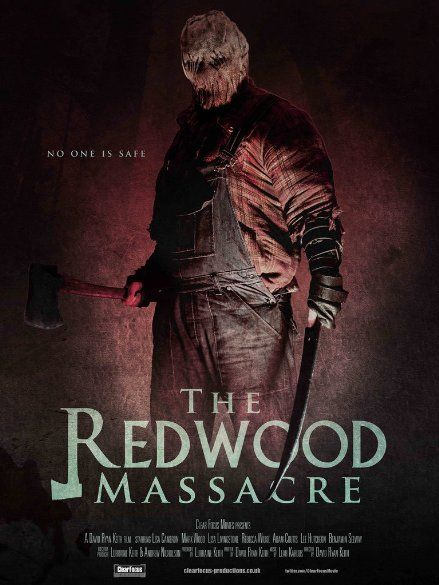 hollywood horror movies watch online free 2014