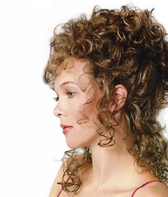 VICTORIAN-LADY-WIG-GIBSON-GIRL-SOFT-BANG-CURLY-MARIE-ANTOINETTE-QUEEN-ELIZABETH