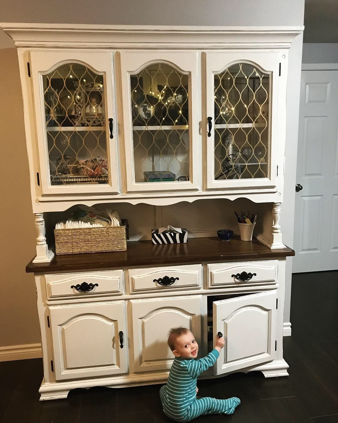 Pin On Diy Furniture And Decorations