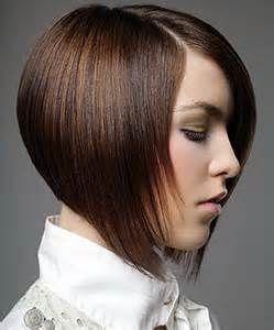 Frauen Frisur Vorne Kurz Hinten Lang Kurz Frisuren Pinterest