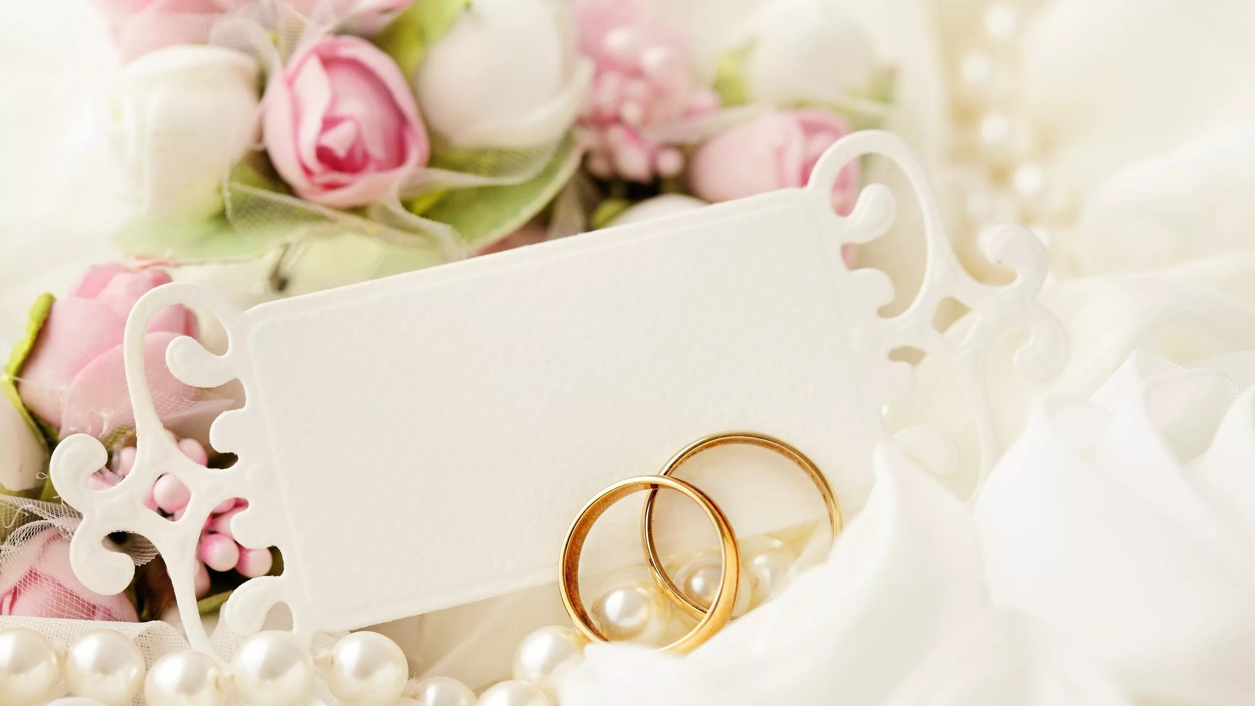 картинки на свад план дома включен