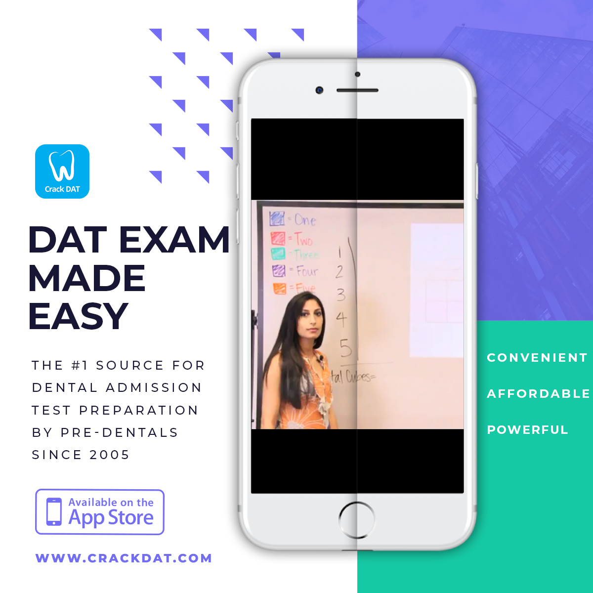 crack dat pat software (the 10 test version)
