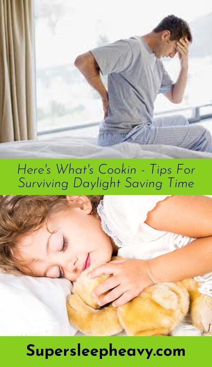 Daylight saving dissertation mcmanus