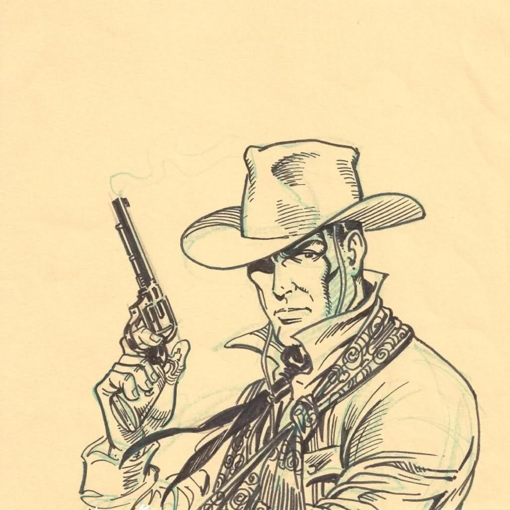 Alan ford gruppo t n t ubc enciclopedia online del fumetto - Magnus Tex Willer