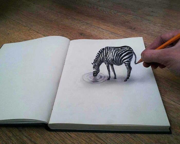 Like si te gusta este dibujo