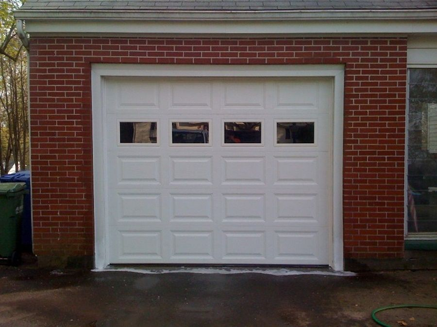 Door Window Inserts Present A Great Way To Renew The Look Of Your