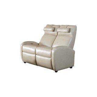 Avon Zero Gravity Loveseat By Relax The Back Relaxtheback