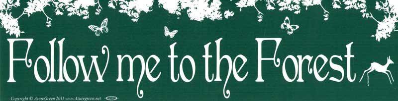 Http www azuregreen net