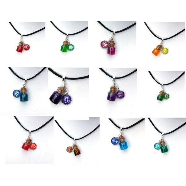 homestuck jewelry - Google Search