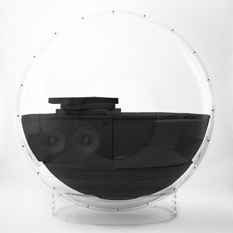 AudioOrb-2