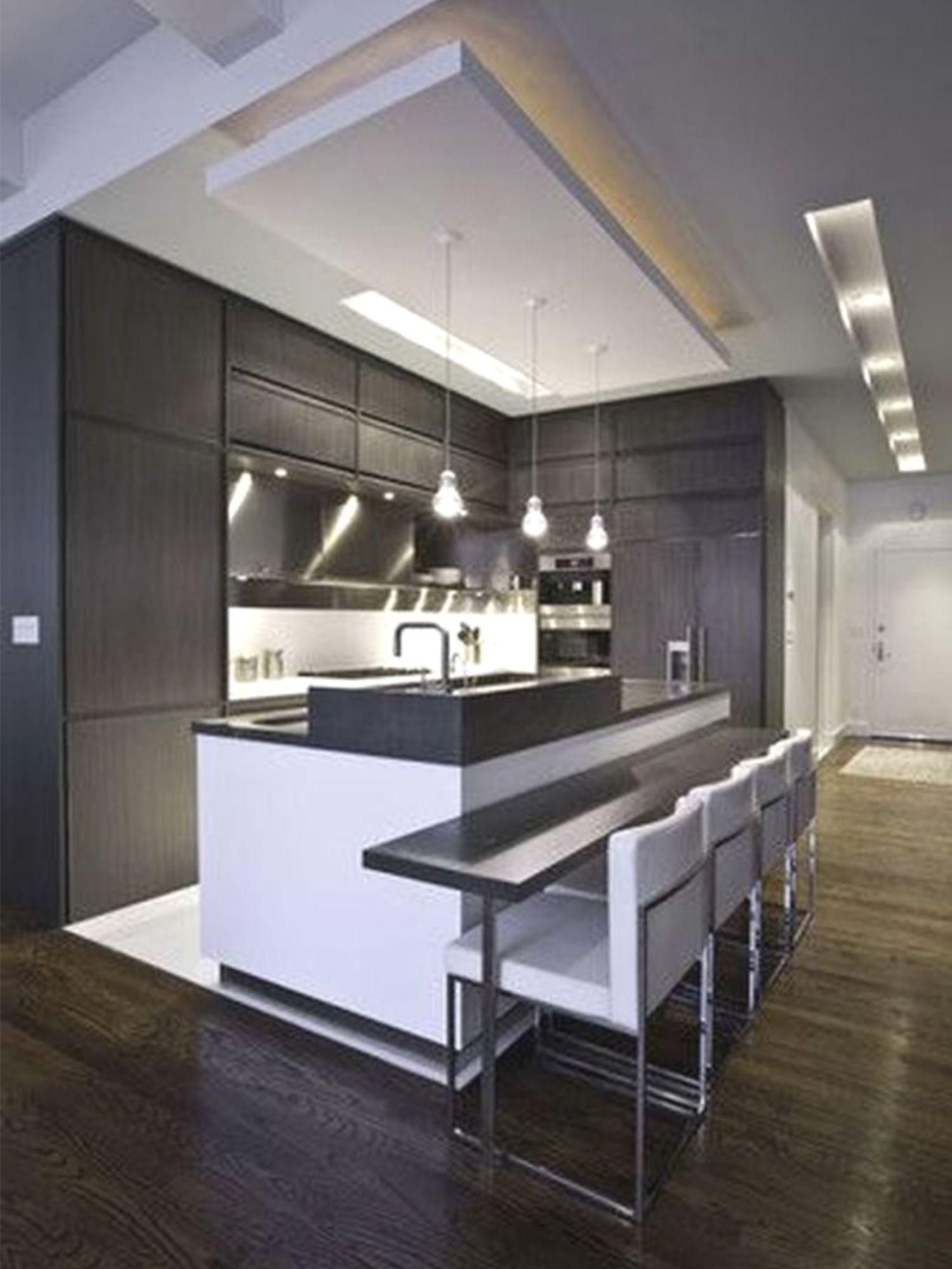 Urban modern Interior Design for Your Home & DIY ...
