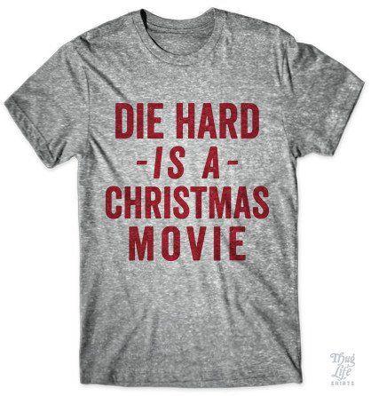 Ugly Christmas Shirt Ideas