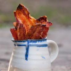 Candied Bacon VIII Recipe