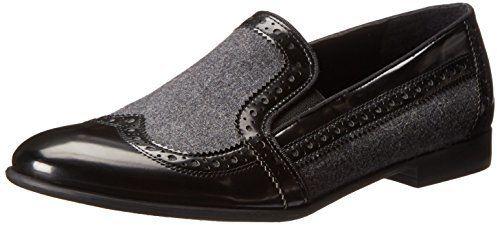 a5c1d606e Franco Sarto Women's Tibby Oxford on shopstyle.com | Shoes | Shoes ...