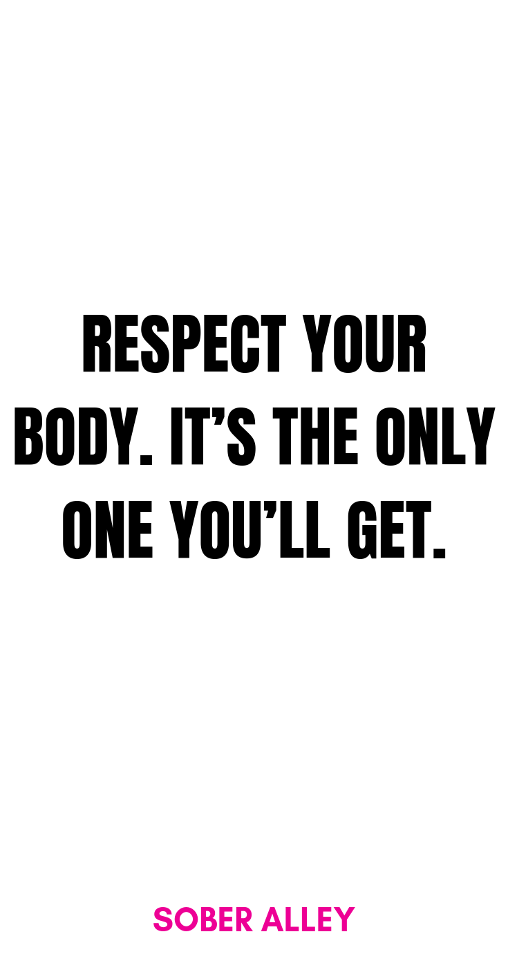 10 Fitness Quotes To Motivate & Inspire Your Weight Loss Journey