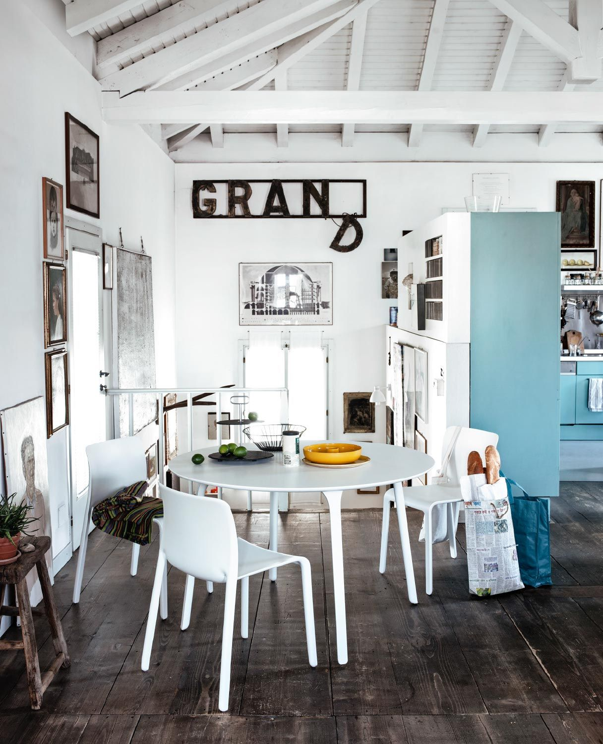 Pin On Cool Interiors