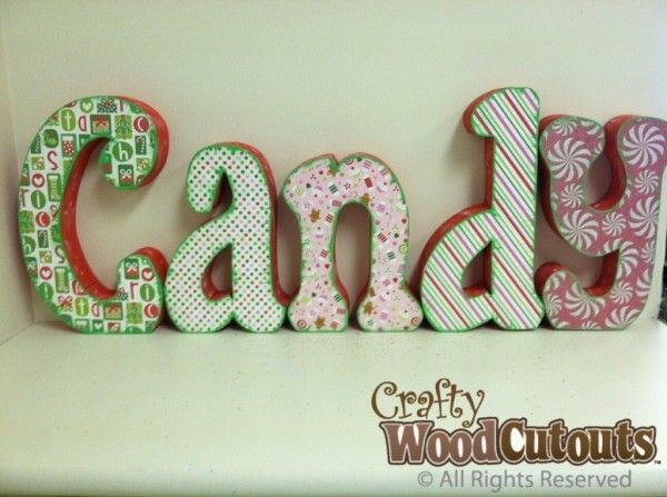 December wood crafts crafty wood cutouts holiday christmas december wood crafts crafty wood cutouts sciox Images