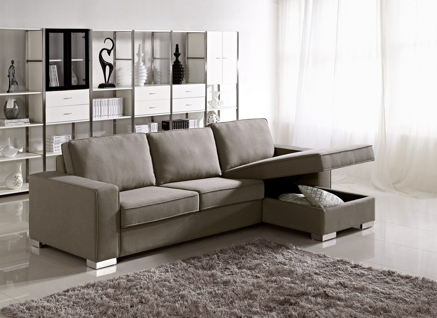 Pin By Dewa Sia On E Rheumatism Net Pinterest Chaise Lounges  ~ Most Comfortable Sofa Bed