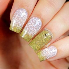 42  Amazing Beauty Ideas That Will Make You Look L