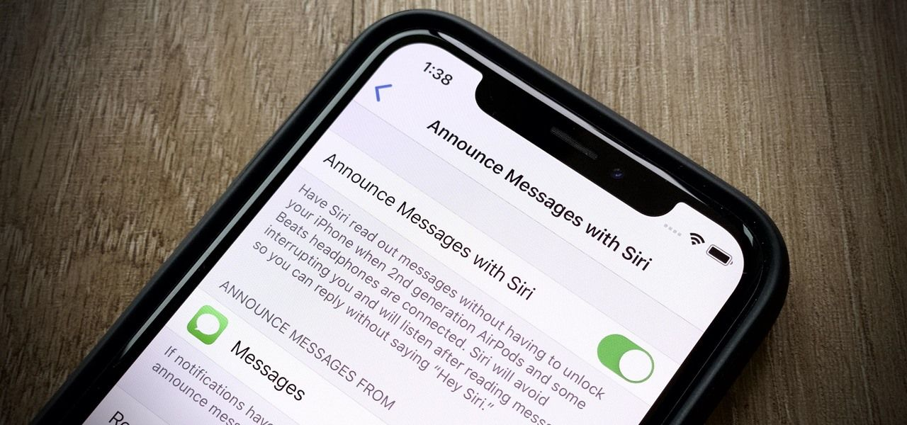 News 20 New Features & Changes in iOS 13.2 You Need to