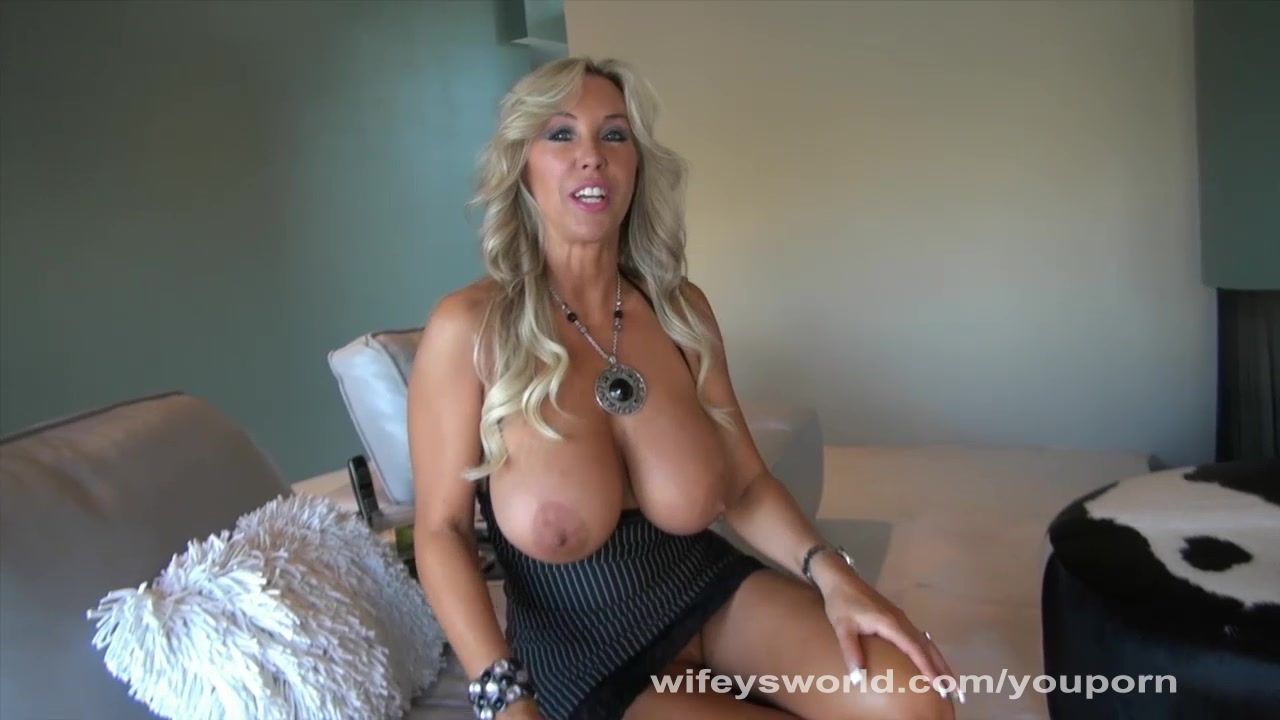 Showing Porn Images For Sandra Wifey Porn  Wwwhandy-Pornnet-8179