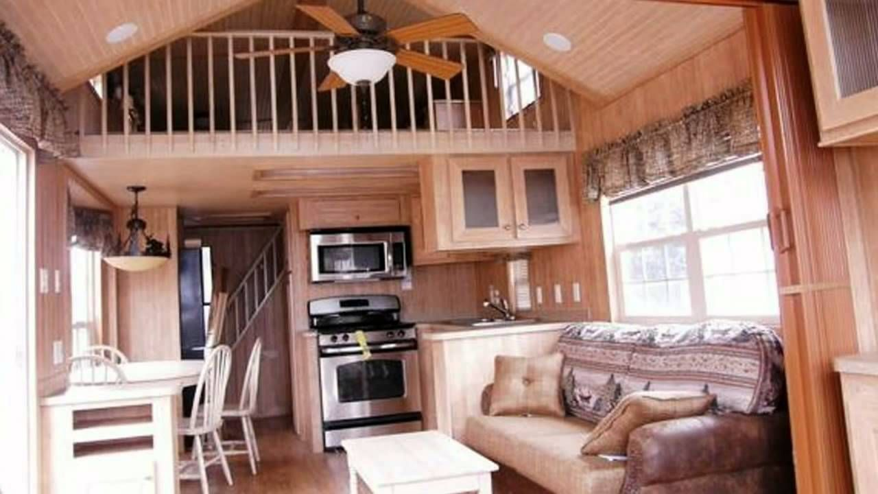 Awesome Micro Houses On Wheels Tiny Homes Sustainable