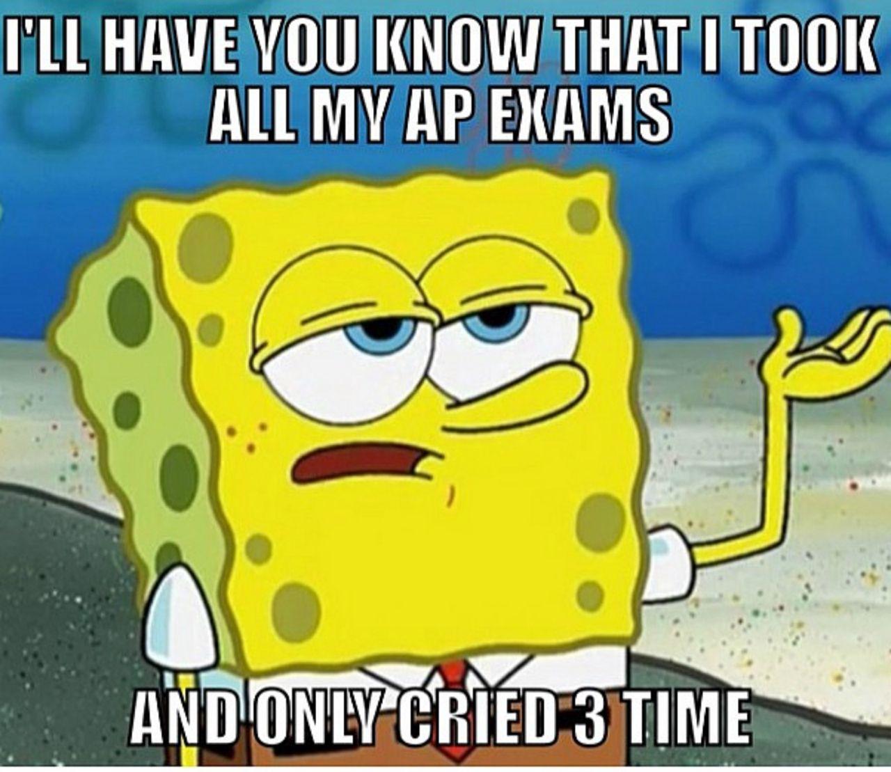 Apush tumblr band nerd nerd geek spongebob memes spongebob squarepants pokemon