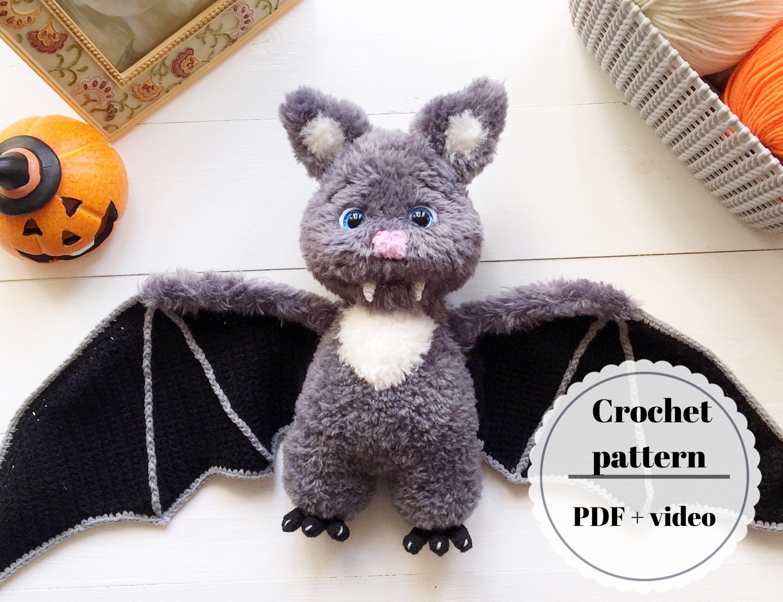 AMIGURUMI PATTERN for super hero doll, crochet amigurumi pattern ... | 1152x1500
