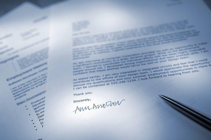 Sample Professional Letter Formats Pinterest Professional letter