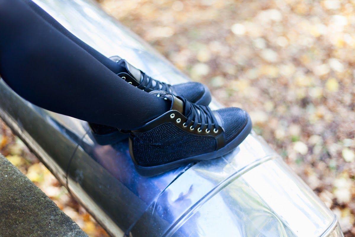 Fashionofashopaholic 151 Shoes Sneakers Fashion