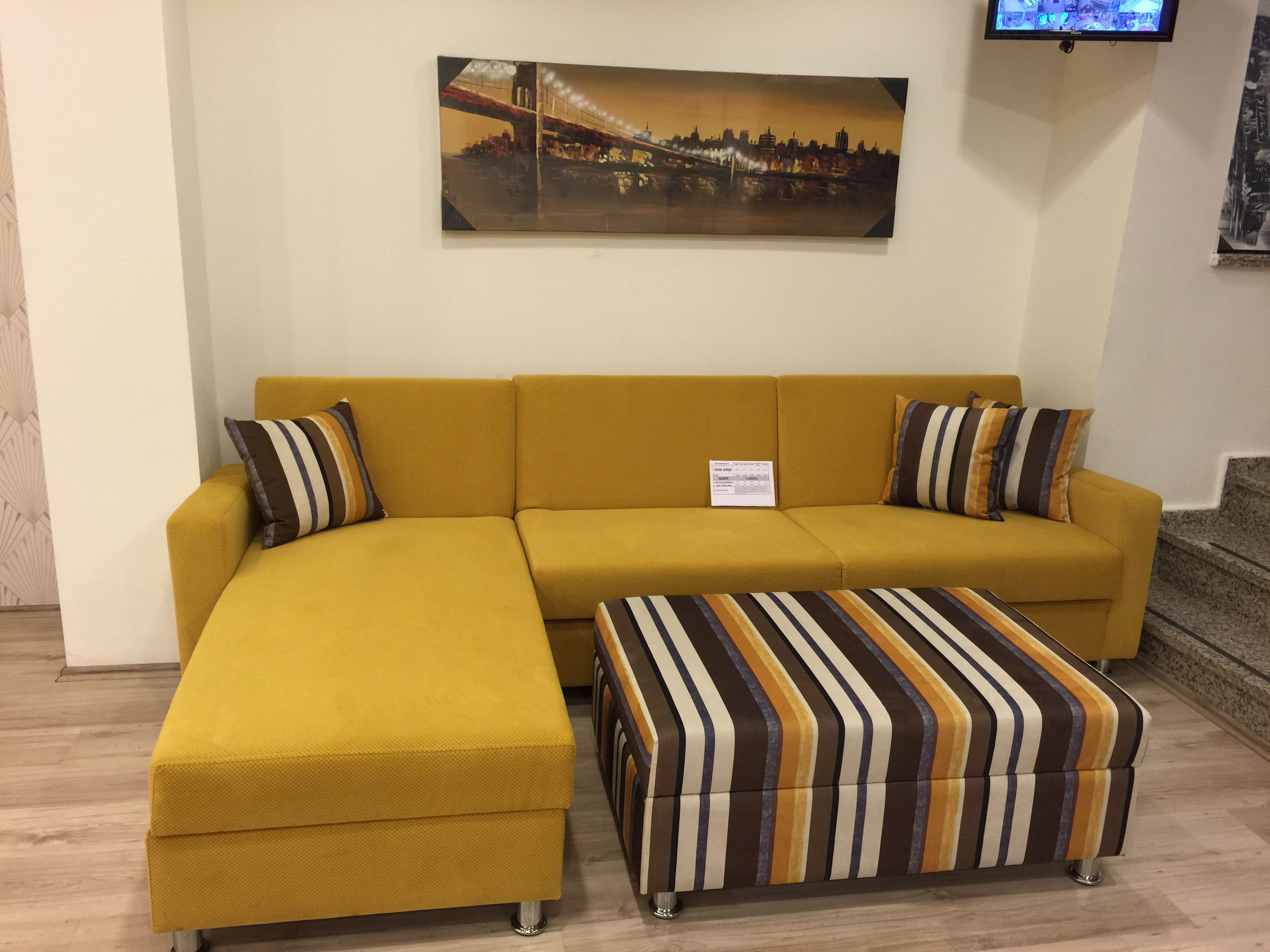side kose takimi 1470 tl home decor sectional couch furniture
