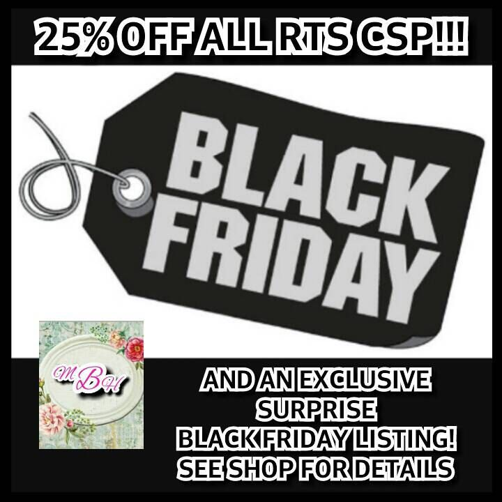 BLACK FRIDAY SALE, black friday deal, black friday special, ready to ship, cloth pads, menstrual pads, coupon code, 25% off, eco, reusable by MissBHavenBoutique on Etsy https://www.etsy.com/listing/479951004/black-friday-sale-black-friday-deal