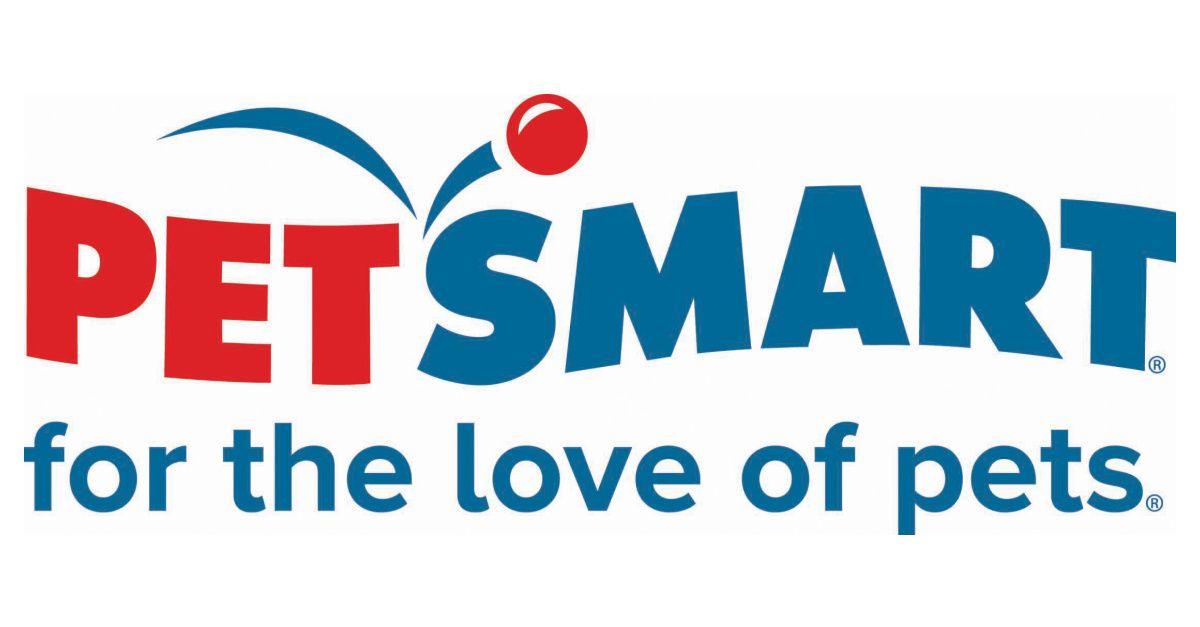 Petsmart Pet Supplies Accessories And Products Online Petsmart