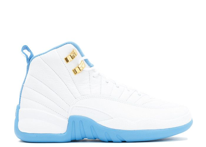 pretty nice 6f45e 63788 Air jordan 12 retro gg (gs)