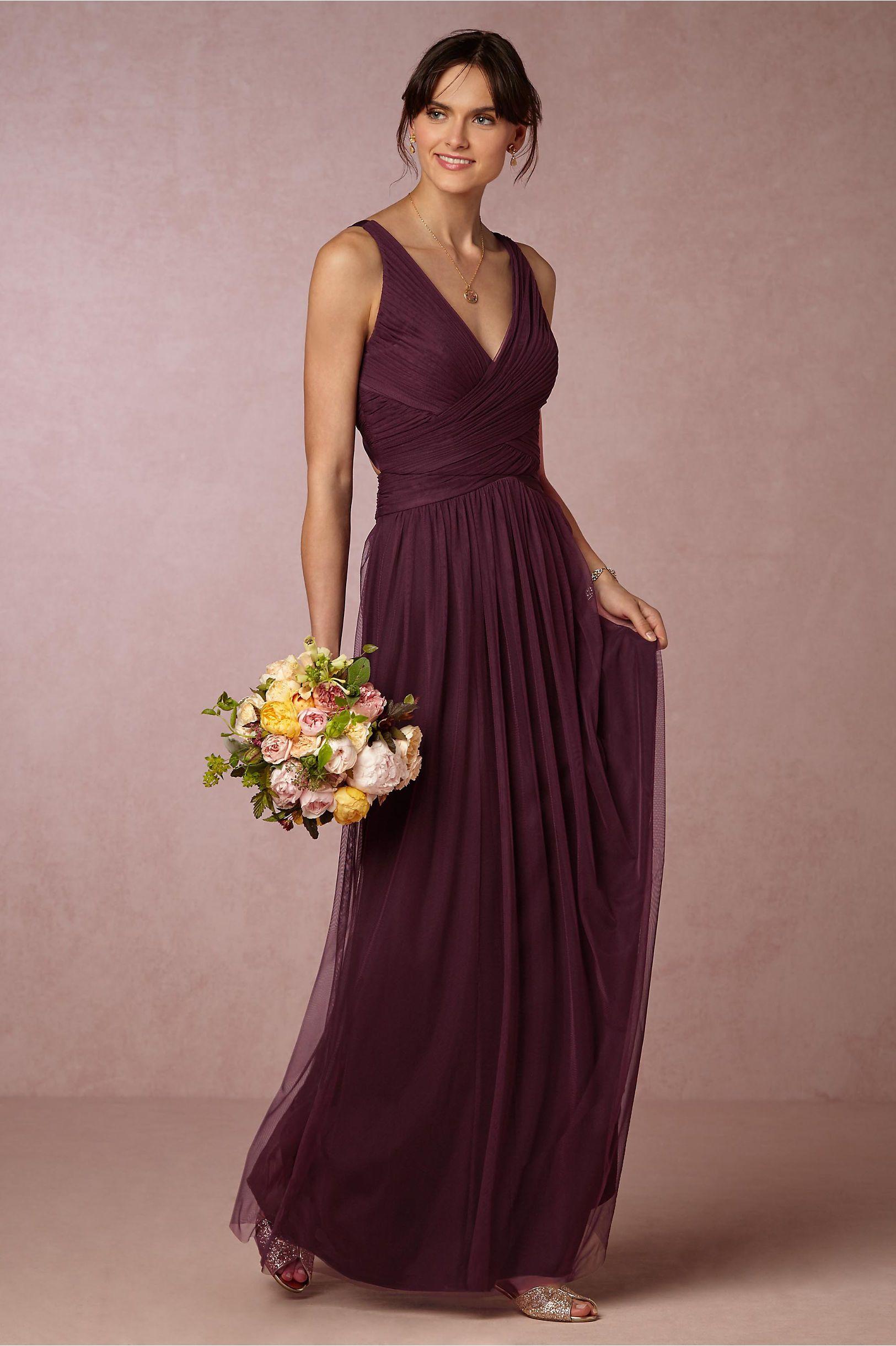 Bhldn edith dress in bridesmaids bridesmaid dresses at bhldn bhldn edith dress in bridesmaids bridesmaid dresses at bhldn ombrellifo Images
