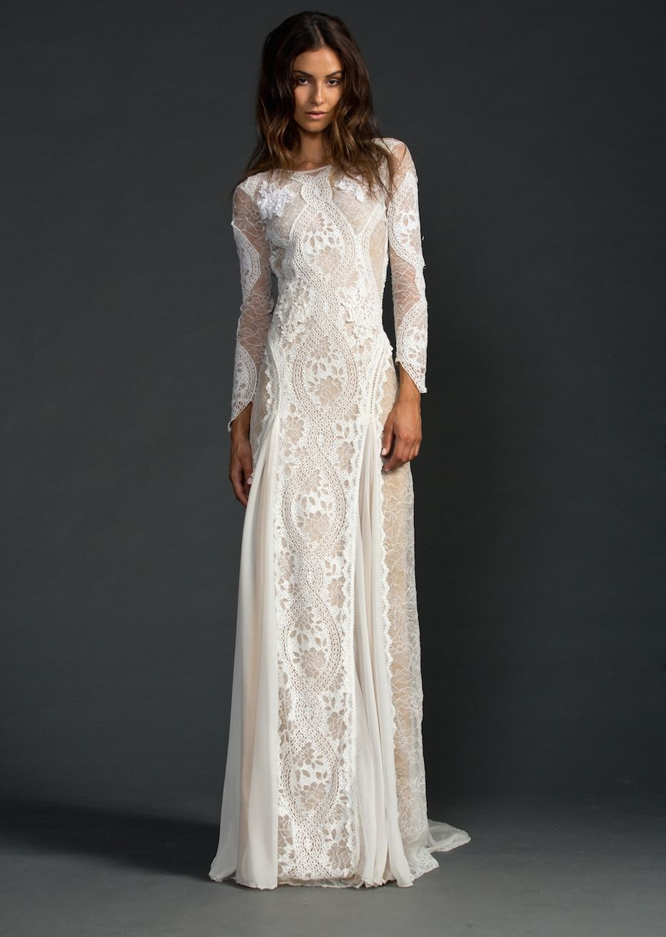 Grace loves lace inca second hand wedding dress sale off dresses grace loves lace inca second hand wedding dress sale off dresses online ireland ombrellifo Choice Image