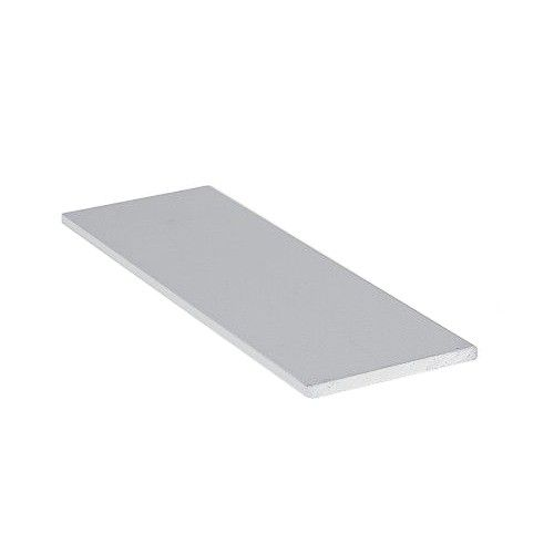Buy good quality #Aluminium #Flat #Bar from top rated