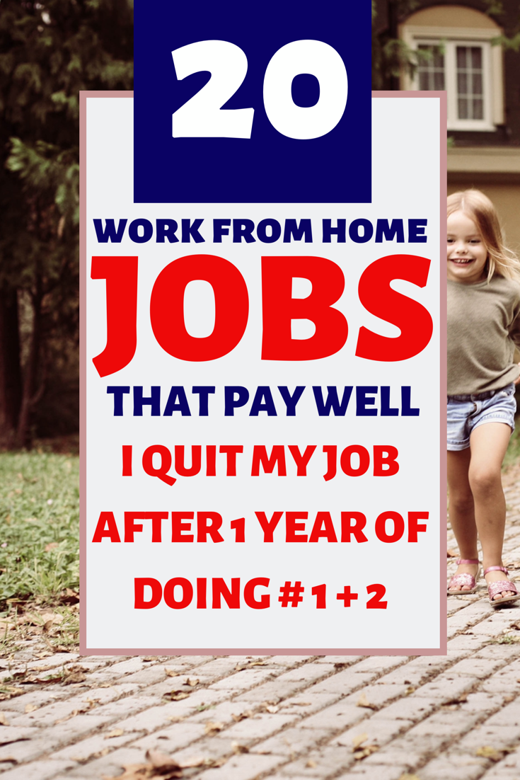 Work From Home Jobs Work From Home Jobs Working From Home Home