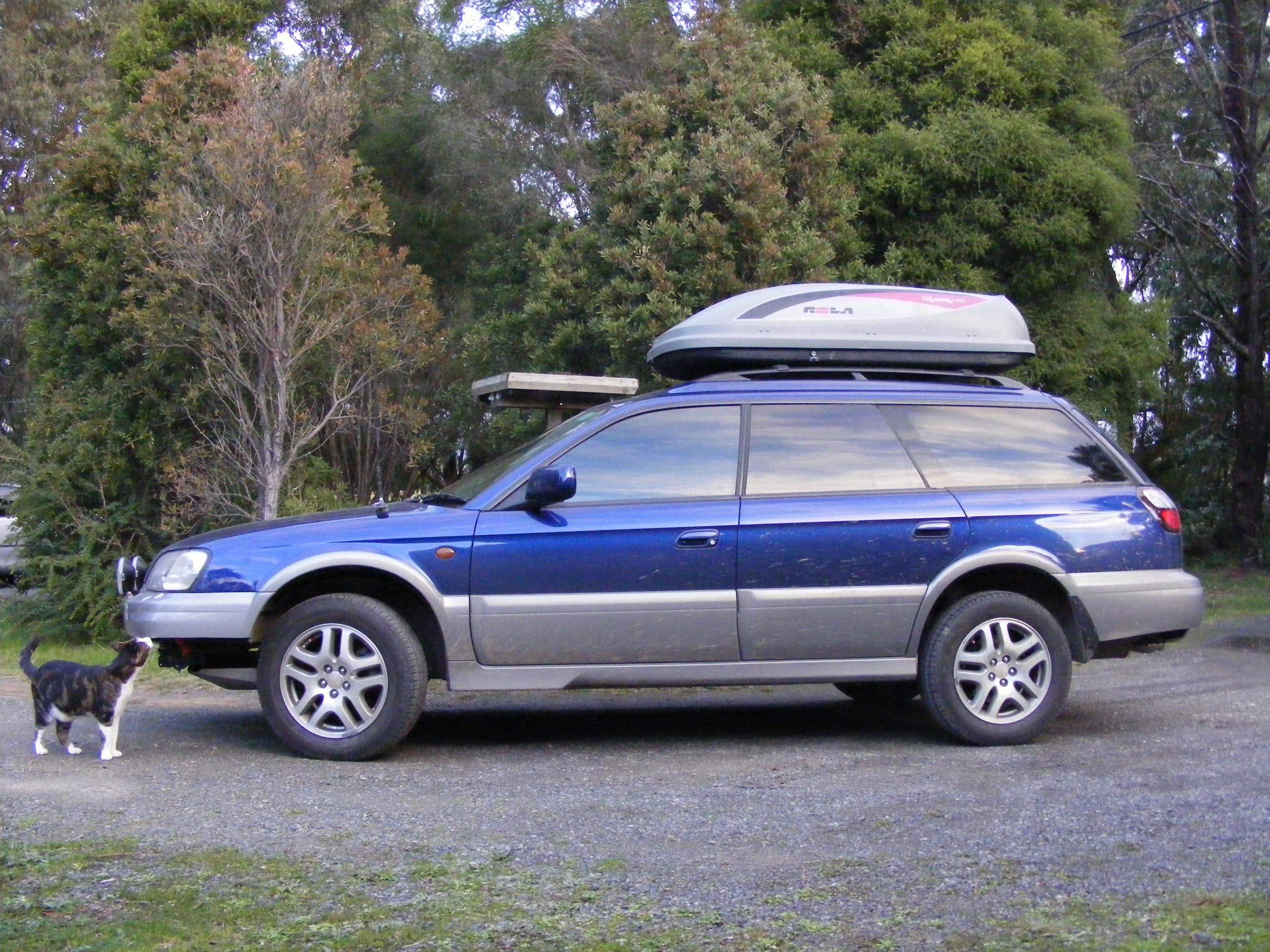 65 best lifted subies images on pinterest subaru outback dream legacy lift subaru google search subaru outbackgoogle search vanachro Image collections