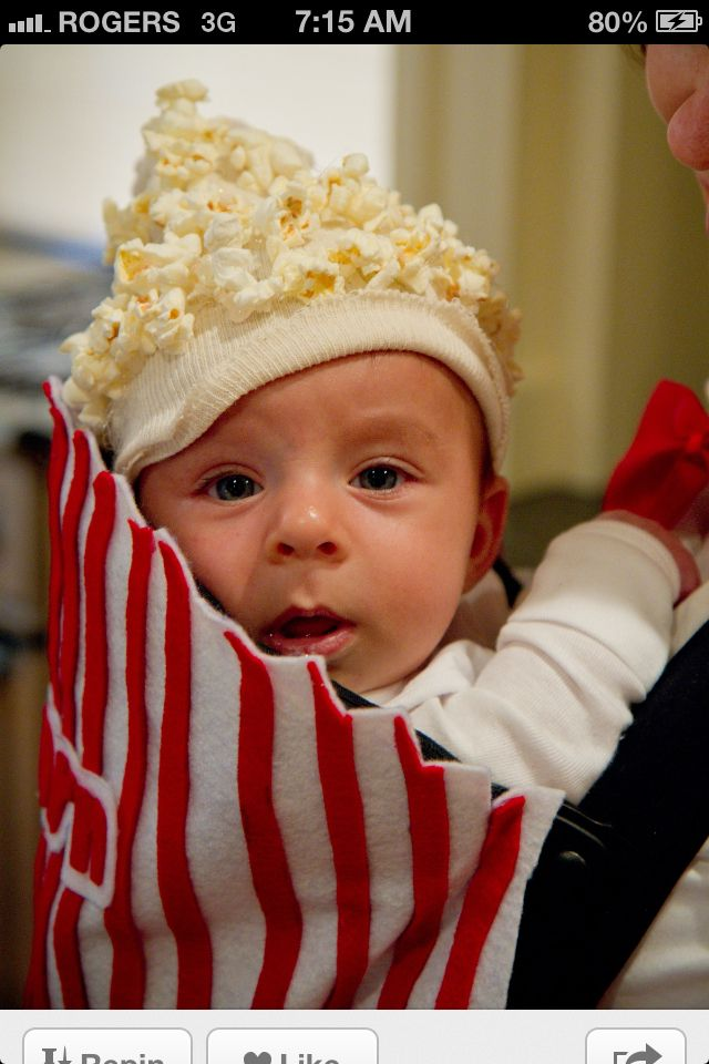Diy Baby Boy Halloween Costumes.20 Diy Kids Halloween Costumes That Will Put Yours To Shame