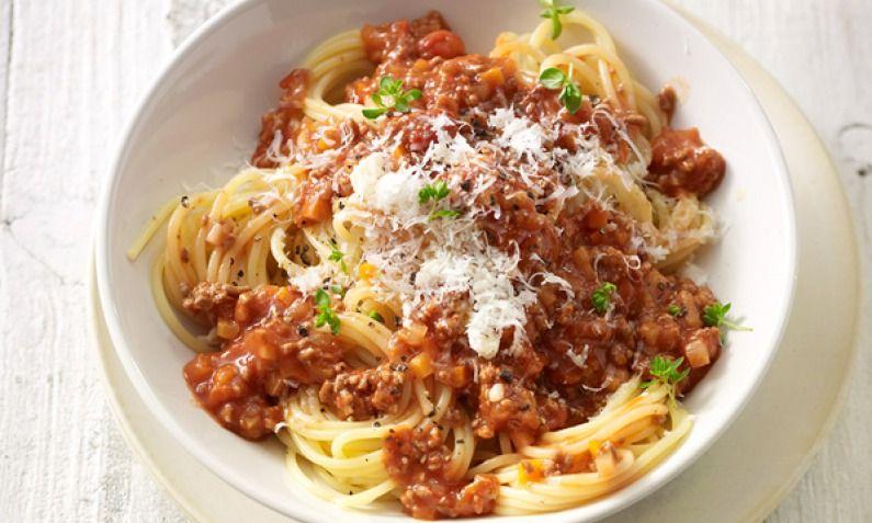 Italienische Rezepte Die leckere italienische Küche - italienische küche rezepte