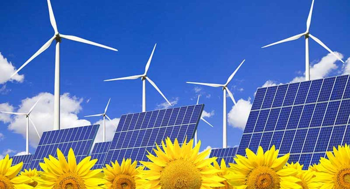 Hidroponico Con Energias Renovables Techno Inventors Inc Solar Wind Health And Fitness Expo