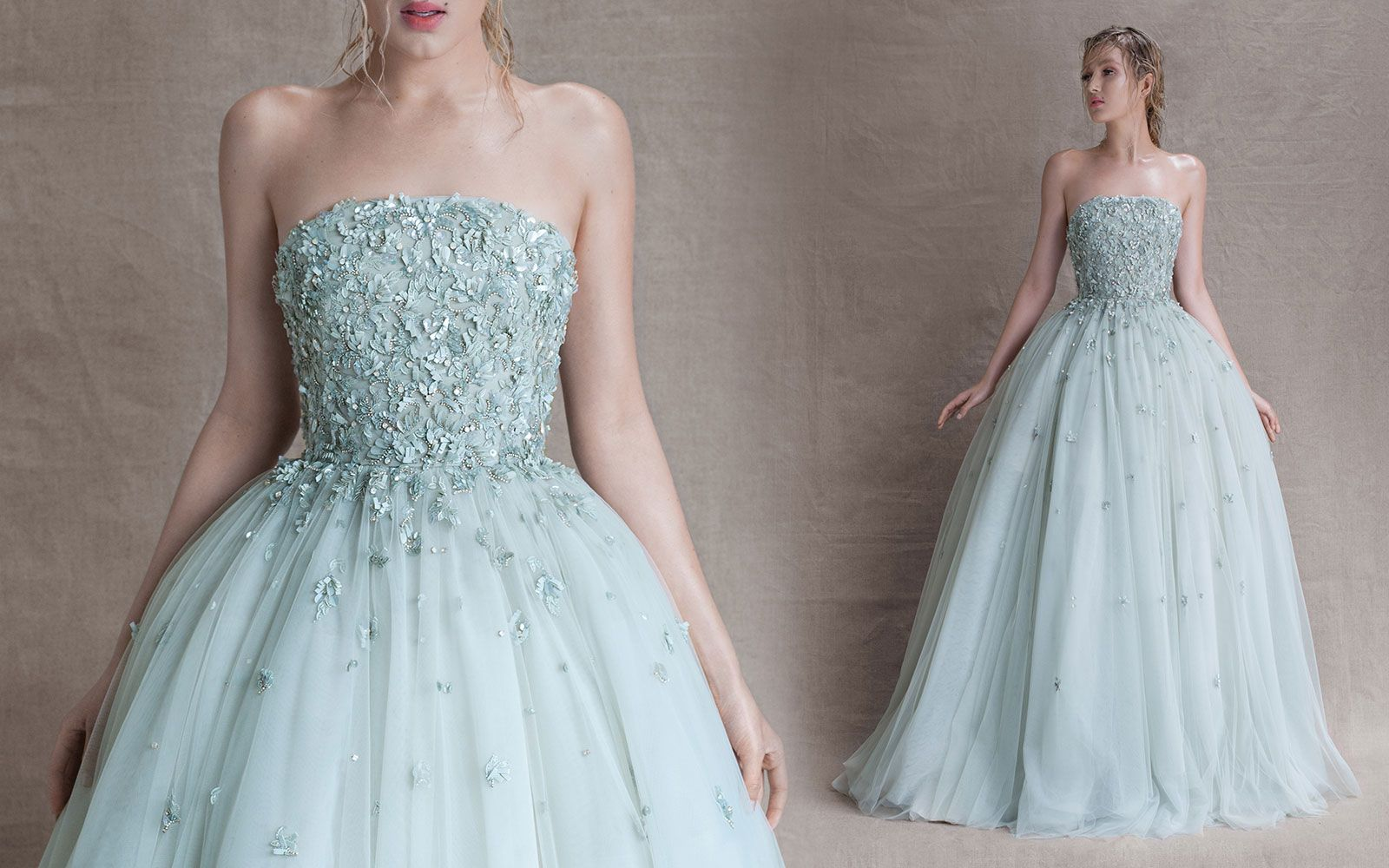 Luxury Finsbury Park Bridesmaid Dresses Photo - Wedding Dress Ideas ...