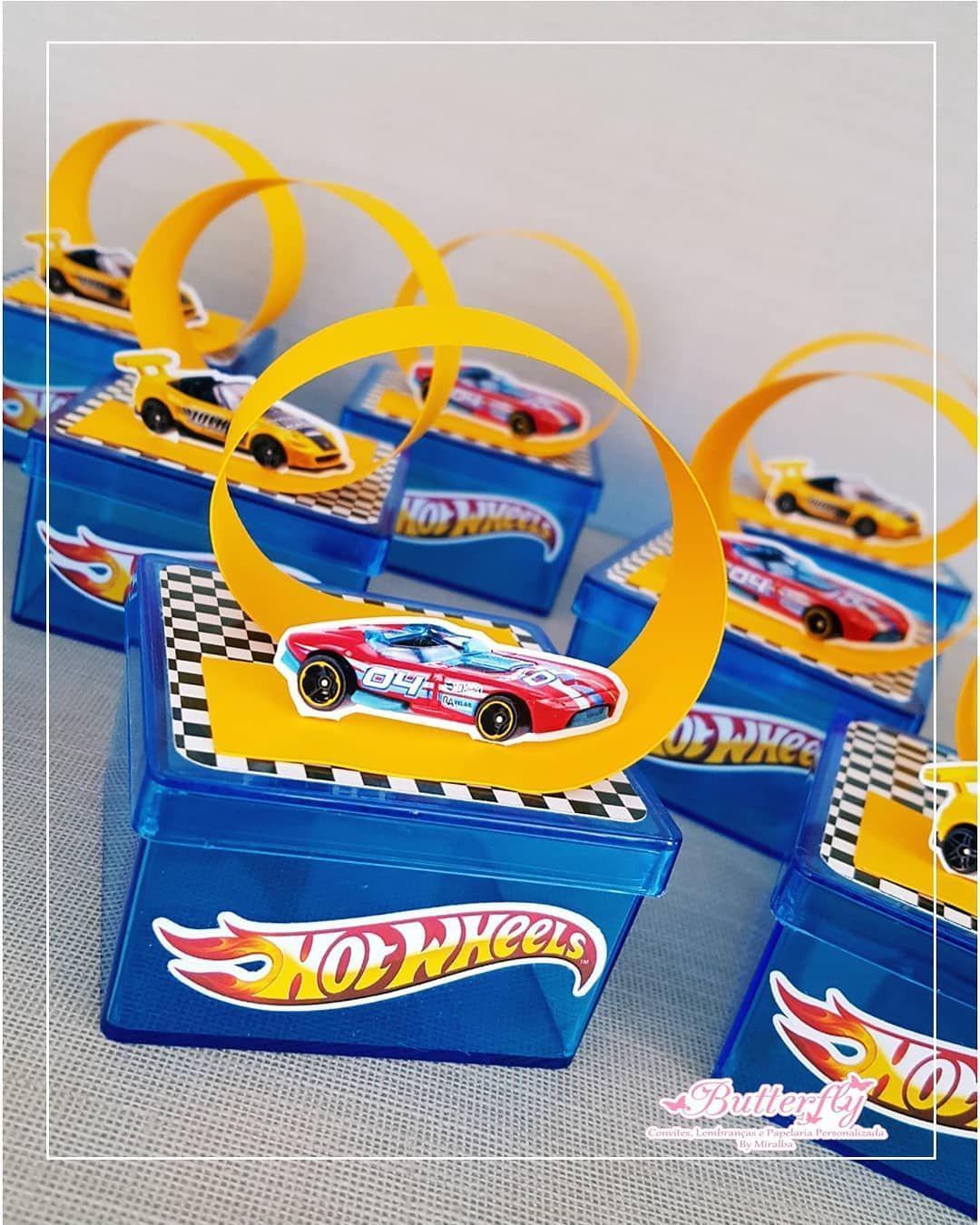 821482416 No hay ninguna descripción de la foto disponible. Cumpleaños De Hot Wheels,  Fiesta De